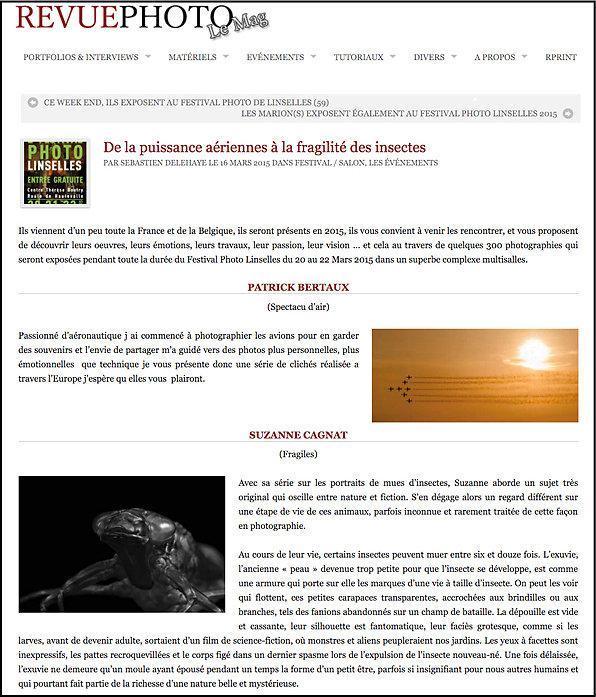 Autres-visuels-siteweb.jpg